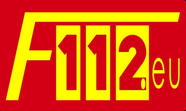 F112.eu